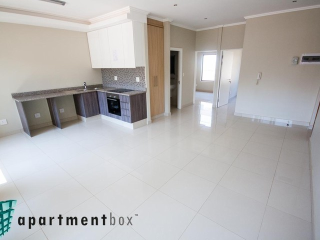 Umhlanga Ridge property to rent. Ref No: 13303373. Picture no 12