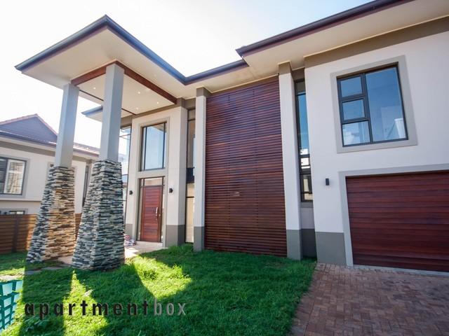 Umhlanga, Umhlanga Property  | Houses To Rent Umhlanga, Umhlanga, Duplex 4 bedrooms property to rent Price:, 35,00*
