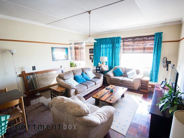 Durban, Morningside Property  | Houses To Rent Morningside, Morningside, Apartment 2 bedrooms property to rent Price:,  7,00*