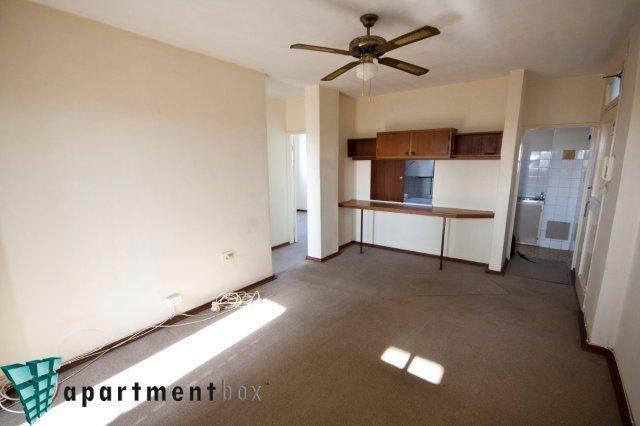 Durban, Glenwood Property    Houses To Rent Glenwood, Glenwood, Apartment 2 bedrooms property to rent Price:,  6,00*