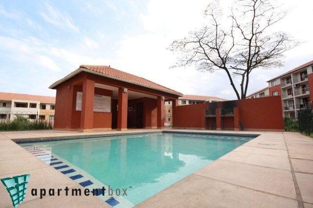 Durban, Montclair Property    Houses For Sale Montclair, Montclair, Apartment 2 bedrooms property for sale Price:615,000
