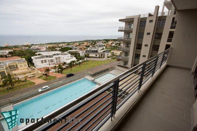 Umhlanga Ridge, Umhlanga Property  | Houses To Rent Umhlanga, Umhlanga, House 2 bedrooms property to rent Price:, 13,00*
