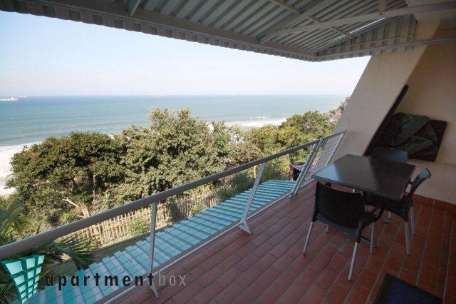 Umdloti, Umdloti Property    Houses To Rent Umdloti, Umdloti, Apartment 2 bedrooms property to rent Price:, 11,00*