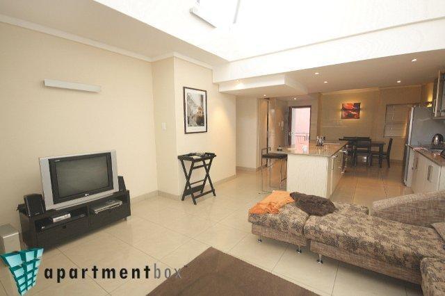 Umhlanga Ridge New Town C, Umhlanga Property  | Houses To Rent Umhlanga, Umhlanga, Apartment 2 bedrooms property to rent Price:, 15,00*