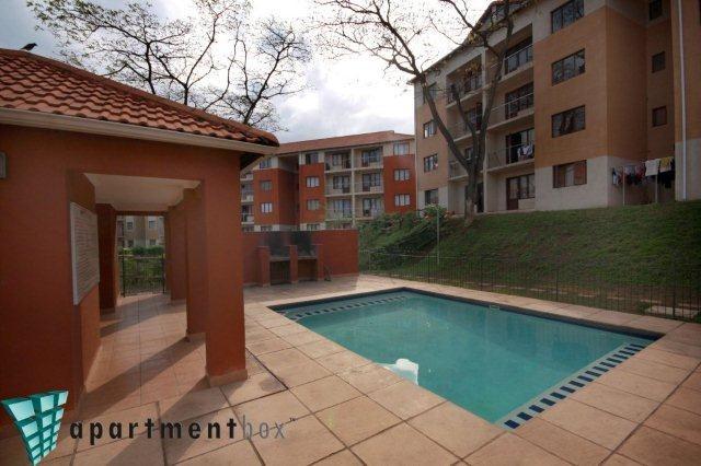Montclair, Durban Property  | Houses To Rent Durban, Durban, Apartment 2 bedrooms property to rent Price:,  5,00*