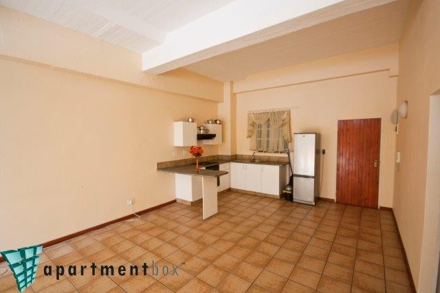 Durban Central property for sale. Ref No: 13263156. Picture no 2