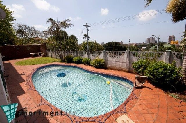 Durban, Morningside Property  | Houses To Rent Morningside, Morningside, House 2 bedrooms property to rent Price:, 10,00*