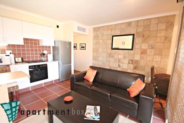 Umhlanga Ridge New Town C, Umhlanga Property  | Houses To Rent Umhlanga, Umhlanga, Apartment 1 bedrooms property to rent Price:,  9,00*