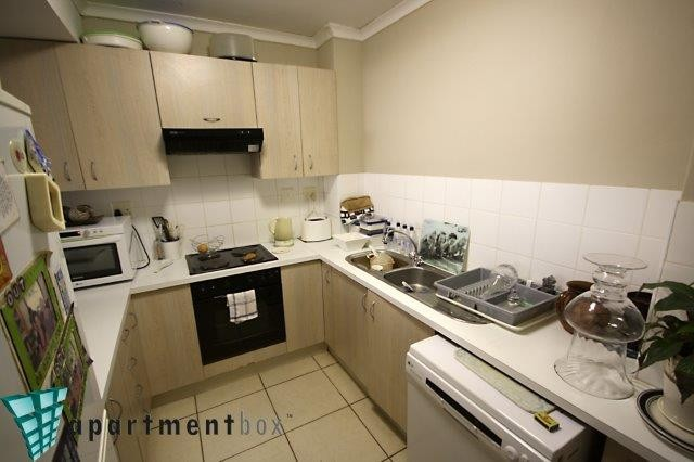 Umhlanga property to rent. Ref No: 13402136. Picture no 3