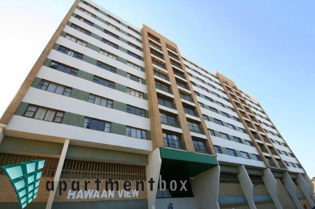 Umhlanga, Umhlanga Property  | Houses To Rent Umhlanga, Umhlanga, Apartment 3 bedrooms property to rent Price:, 16,00*