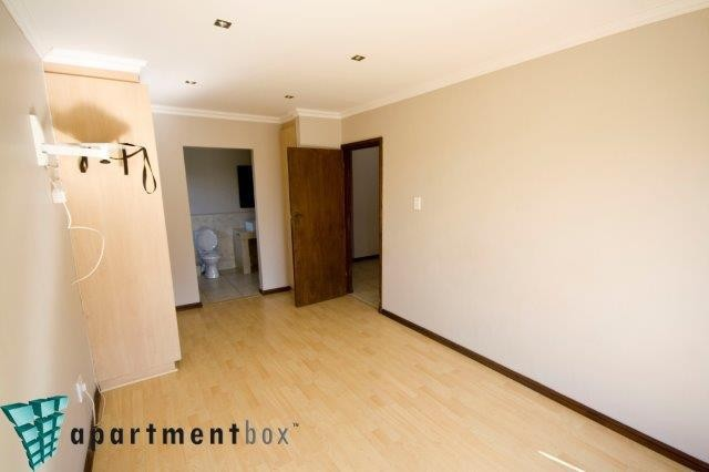 Durban property to rent. Ref No: 13402121. Picture no 6