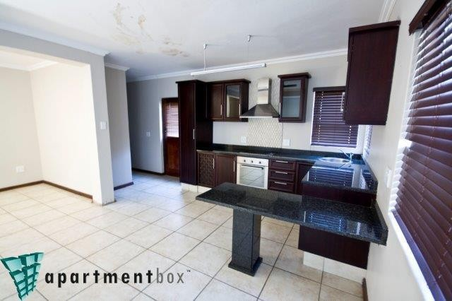 Durban property to rent. Ref No: 13402121. Picture no 8