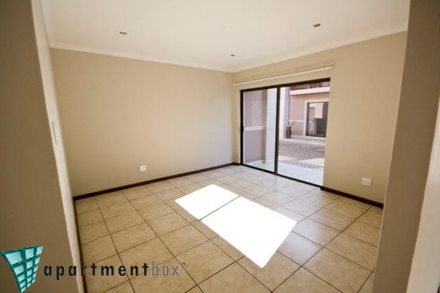 Durban property to rent. Ref No: 13402121. Picture no 4