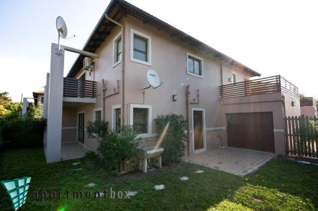 Mount Edgecombe, Durban Property  | Houses To Rent Durban, Durban, Duplex 3 bedrooms property to rent Price:, 15,00*
