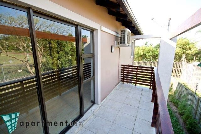 Durban property to rent. Ref No: 13402121. Picture no 12