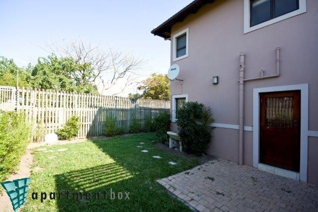 Durban property to rent. Ref No: 13402121. Picture no 2