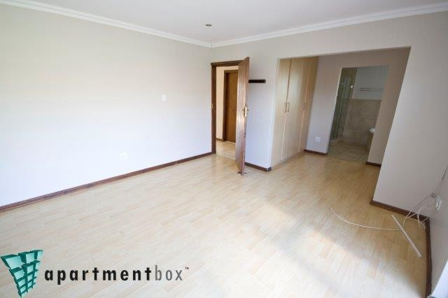 Durban property to rent. Ref No: 13402121. Picture no 9