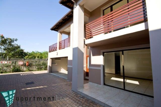 Durban property to rent. Ref No: 13402121. Picture no 13