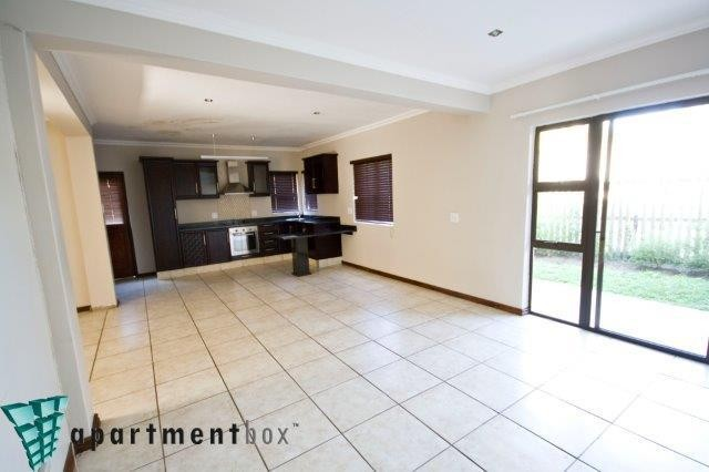 Durban property to rent. Ref No: 13402121. Picture no 5