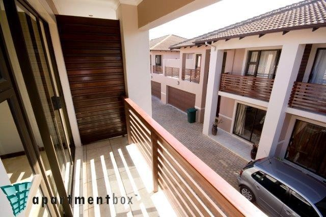 Durban property to rent. Ref No: 13402121. Picture no 7