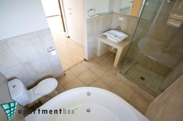Durban property to rent. Ref No: 13402121. Picture no 10
