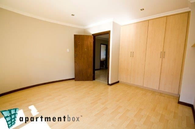 Durban property to rent. Ref No: 13402121. Picture no 3
