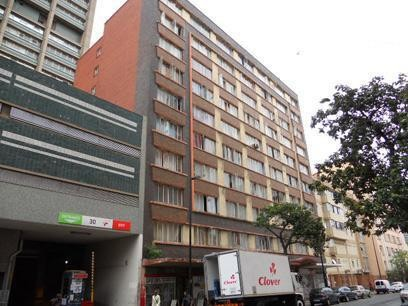 Durban Central, Durban Property  | Houses For Sale Durban, Durban, Apartment 2 bedrooms property for sale Price:179,950