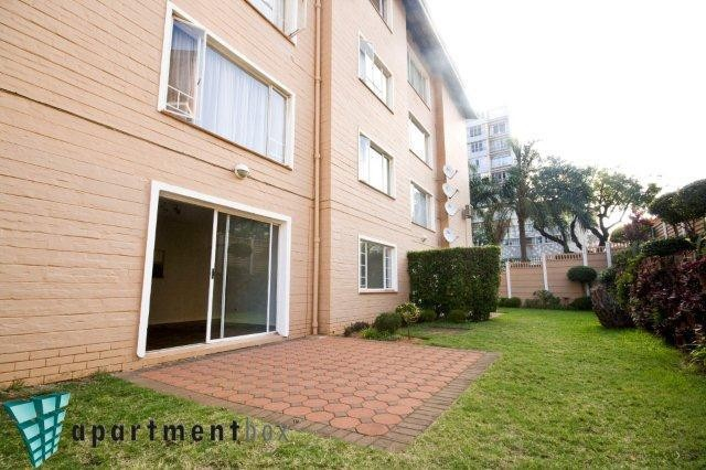 Durban, Morningside Property  | Houses To Rent Morningside, Morningside, Apartment 2 bedrooms property to rent Price:,  7,80*