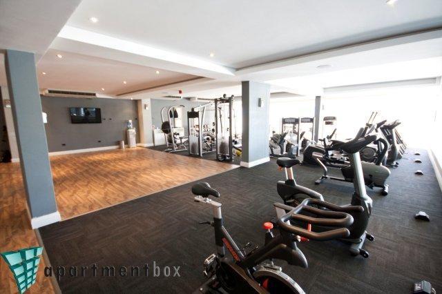 Umhlanga Ridge, Umhlanga Property  | Houses To Rent Umhlanga, Umhlanga, Apartment 2 bedrooms property to rent Price:, 12,00*
