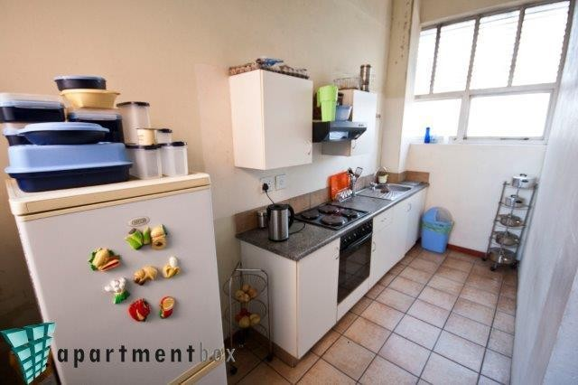 Durban Central, Durban Property  | Houses For Sale Durban, Durban, Apartment 1 bedrooms property for sale Price:369,000