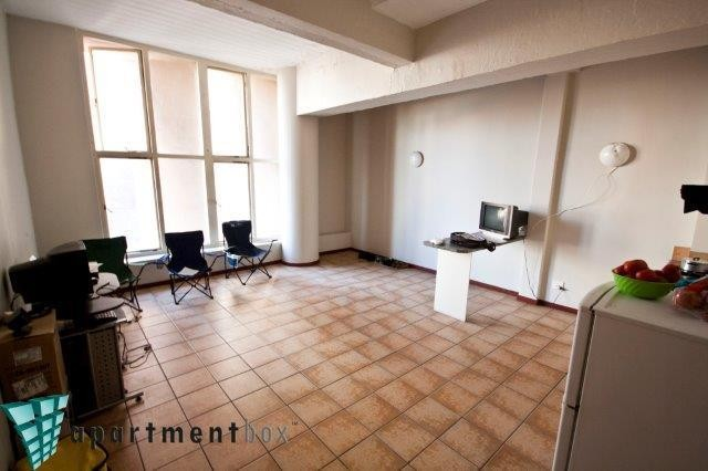 Durban Central, Durban Property  | Houses For Sale Durban, Durban, Apartment 1 bedrooms property for sale Price:360,000