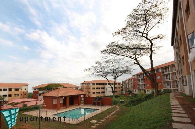 Montclair, Durban Property  | Houses For Sale Durban, Durban, Apartment 2 bedrooms property for sale Price:550,000
