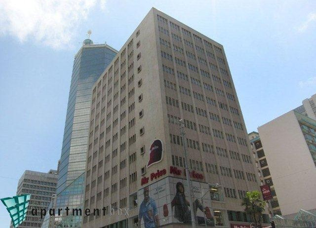 Durban Central, Durban Property  | Houses For Sale Durban, Durban, Apartment 1 bedrooms property for sale Price:339,000
