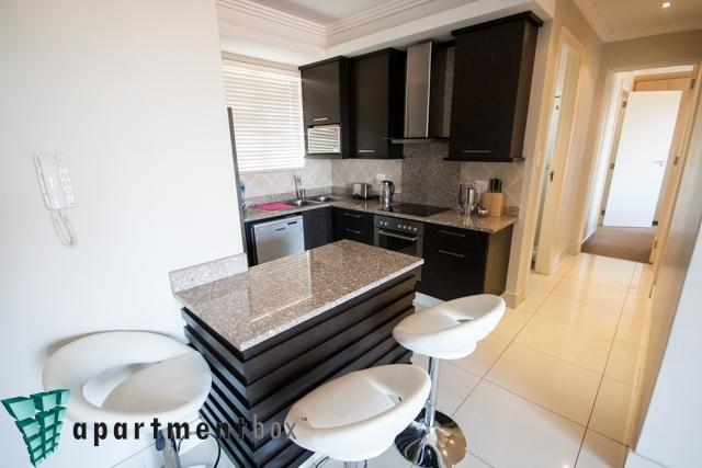 Umhlanga property to rent. Ref No: 13402111. Picture no 3