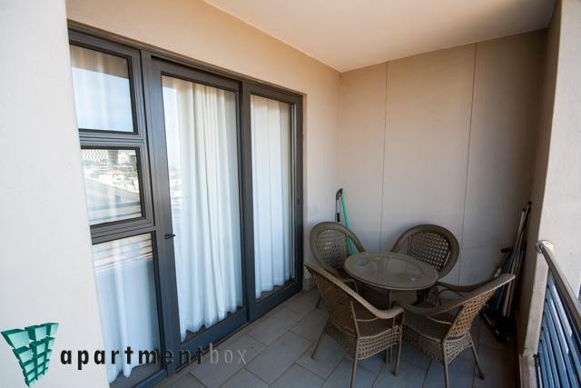 Umhlanga property to rent. Ref No: 13402111. Picture no 8