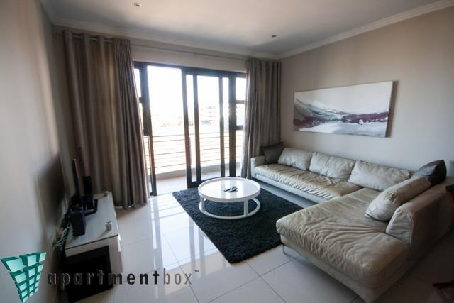 Umhlanga property to rent. Ref No: 13402111. Picture no 2
