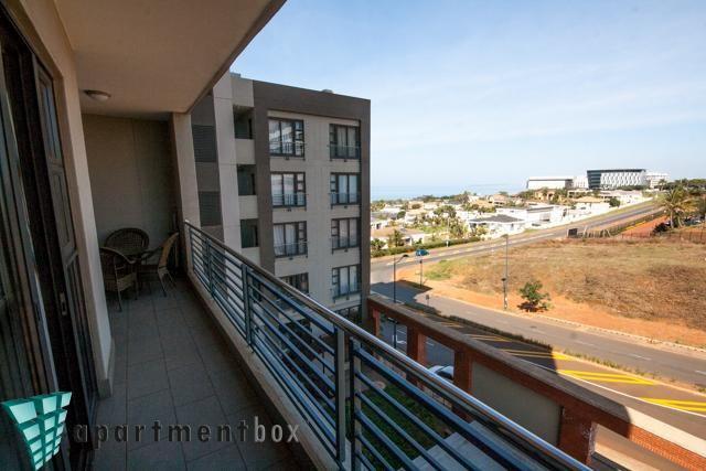 Umhlanga property to rent. Ref No: 13402111. Picture no 11