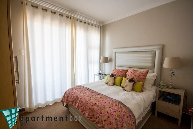 Umhlanga property to rent. Ref No: 13402111. Picture no 6