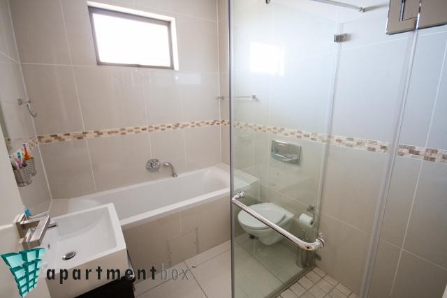 Umhlanga property to rent. Ref No: 13402111. Picture no 9