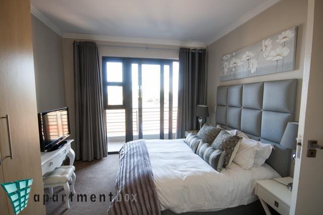 Umhlanga property to rent. Ref No: 13402111. Picture no 10