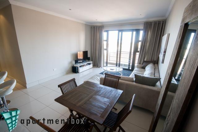Umhlanga property to rent. Ref No: 13402111. Picture no 5