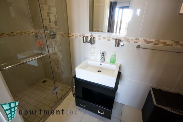 Umhlanga property to rent. Ref No: 13402111. Picture no 7