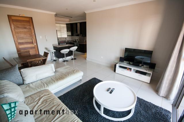 Umhlanga property to rent. Ref No: 13402111. Picture no 4