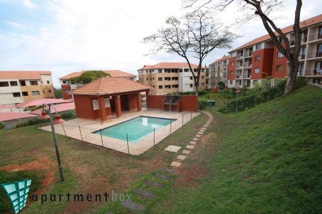 Montclair, Durban Property  | Houses For Sale Durban, Durban, Apartment 2 bedrooms property for sale Price:585,000