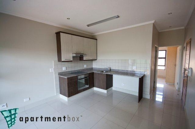 Umhlanga property to rent. Ref No: 13263134. Picture no 7