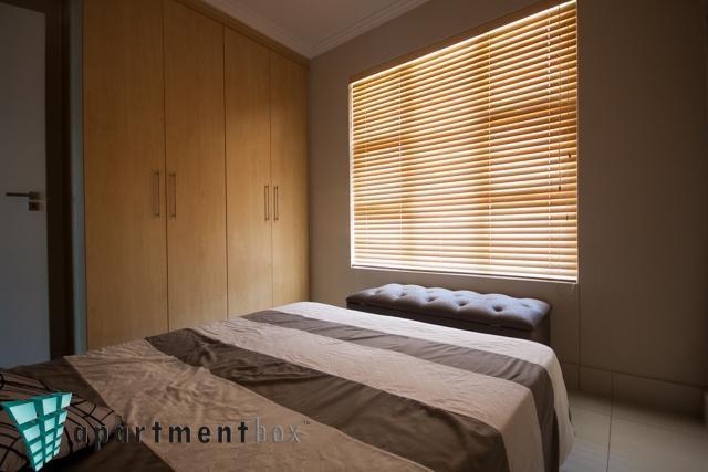 Umhlanga Ridge property to rent. Ref No: 13263144. Picture no 3