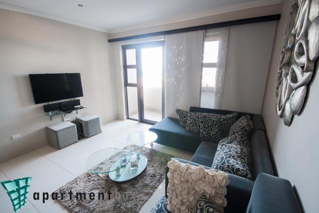 Umhlanga Ridge property to rent. Ref No: 13263144. Picture no 6
