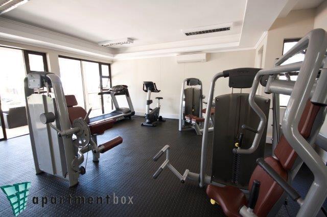 Umhlanga property to rent. Ref No: 13263134. Picture no 9