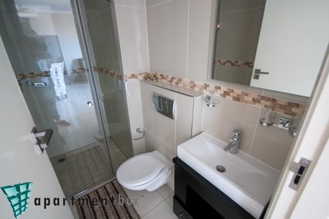 Umhlanga Ridge property to rent. Ref No: 13263144. Picture no 8