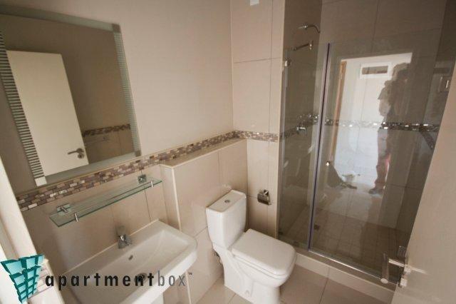 Umhlanga property to rent. Ref No: 13263134. Picture no 6